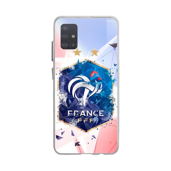 Coque silicone Huawei MATE 10 Fan d'Overwatch Sigma super hero
