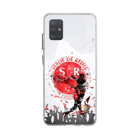 Coque silicone Huawei MATE 10 Fan d'Overwatch Genji super hero
