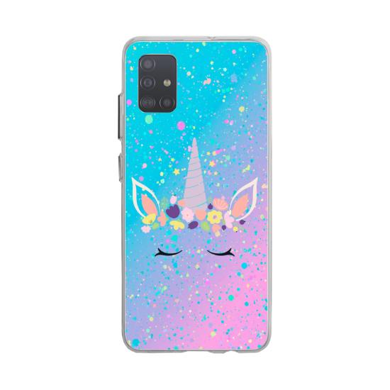 Coque silicone Huawei MATE 10 Fan d'Overwatch Ashe super hero