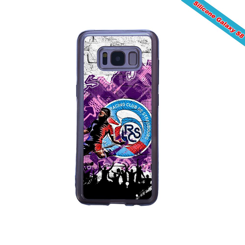 coque iphone 6 star wars
