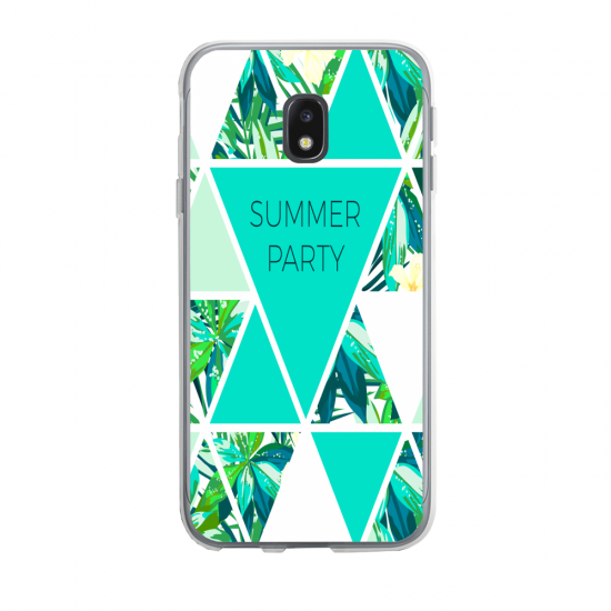 Coque silicone Huawei Mate 10 Fan de BMW sport version super héro