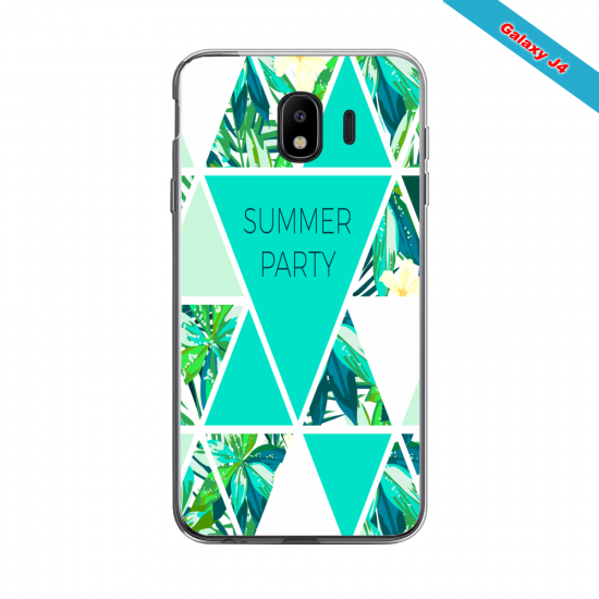 Coque silicone Huawei Mate 10 Fan de BMW version super héro