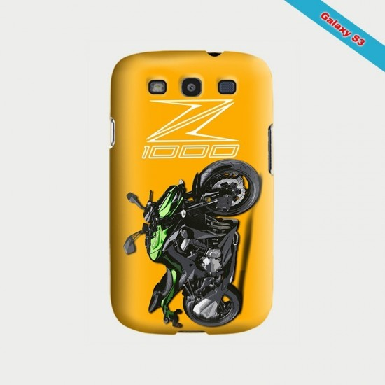 Coque iphone 6 et 6S hammerman Fan de Boom beach