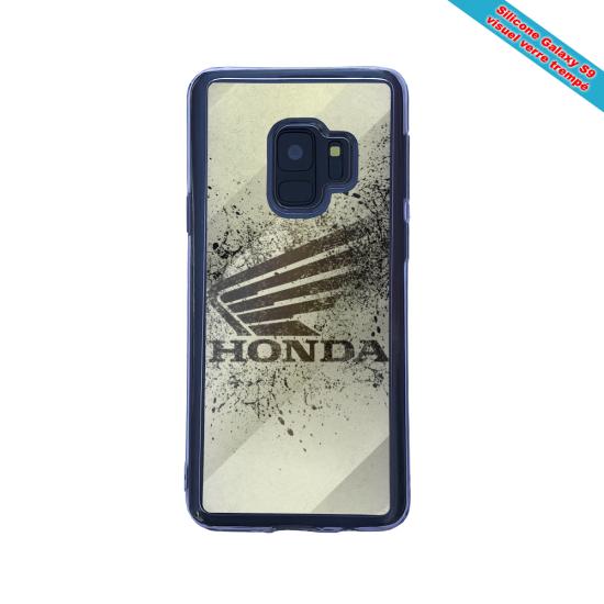 Coque silicone Iphone 12 Mini guerrier Fan de Boom beach