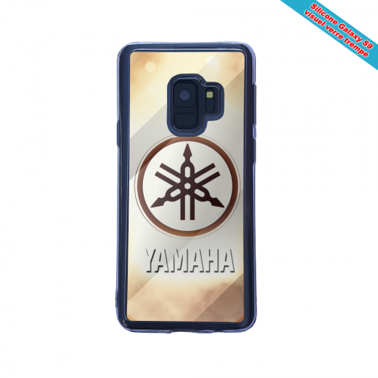 Coque silicone Iphone 12 Mini fusilier Fan de Boom beach