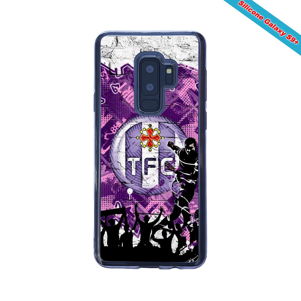 coque iphone 12 ducati