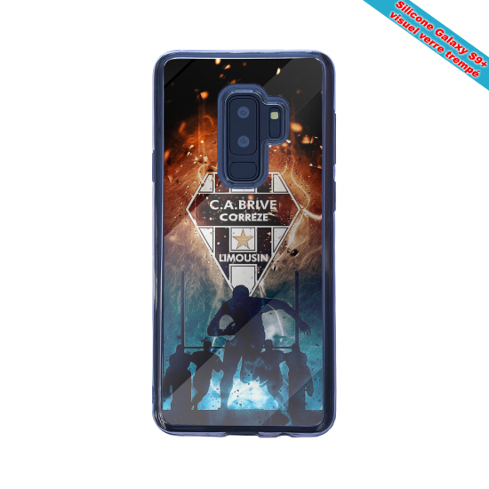Coque silicone manga Iphone 12 Mini Harry Potter