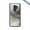 Coque silicone Iphone 12 Fan d'Alpinestars