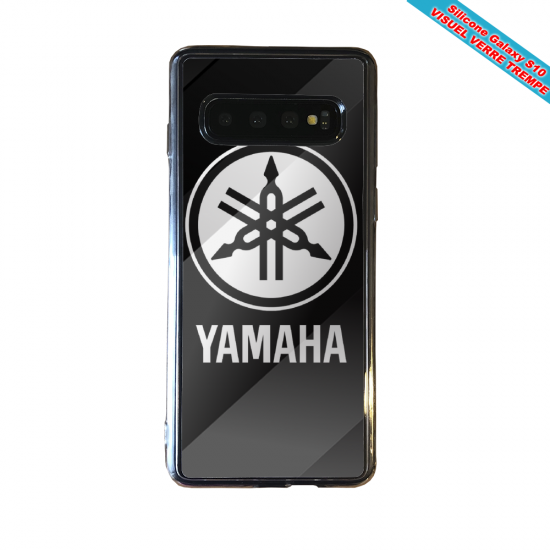 Coque silicone Iphone 12 Fan de Ligue 1 Nice splatter