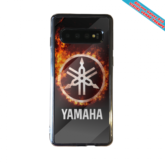 Coque silicone Iphone 12 Fan d'Overwatch Winston super hero
