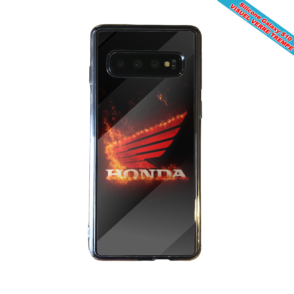 Coque silicone Iphone 12 Fan d'Overwatch Zarya super hero