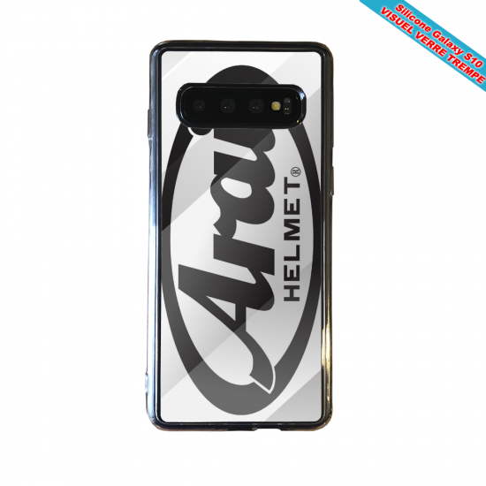 Coque silicone Iphone 12 Fan d'Overwatch Zenyatta super hero