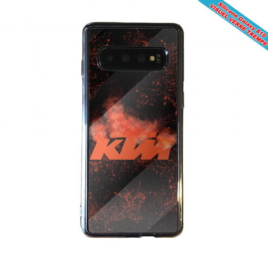 Coque silicone Iphone 12 Fan de The Rolling Stones super hero