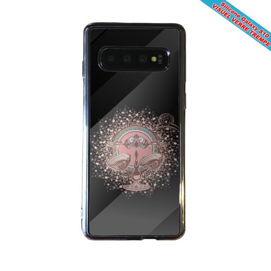Coque silicone Iphone 12 PRO Fan d'Overwatch Lúcio super hero