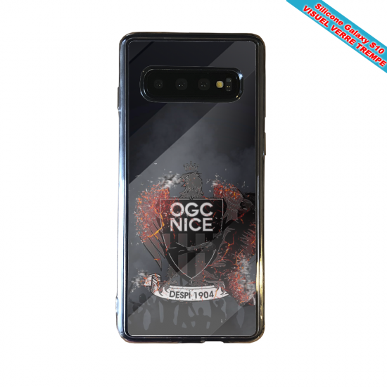 Coque silicone Iphone 12 PRO Summer party