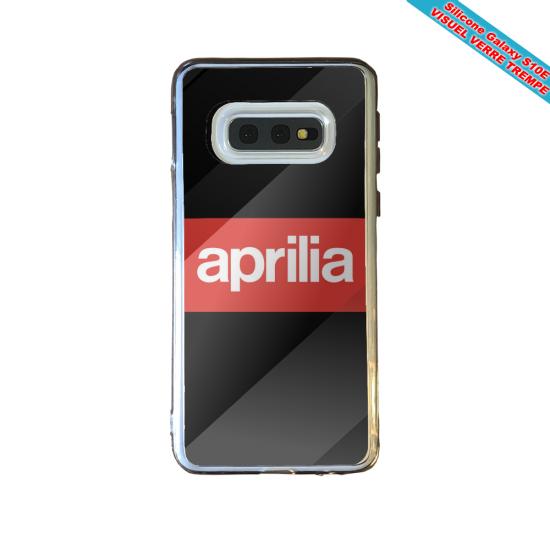 Coque silicone Iphone 12 PRO Fan d'Overwatch Doomfist super hero