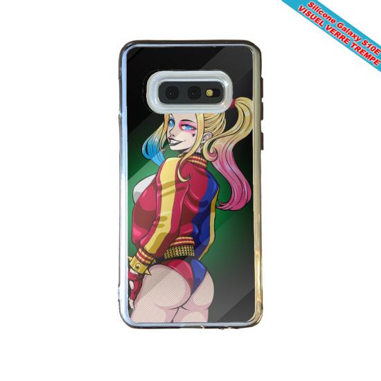 Coque silicone Iphone 12 PRO MAX Fan de Star Wars Stormtrooper