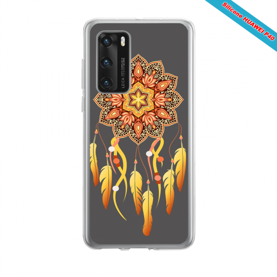Coque silicone Iphone 12 PRO MAX Fan d'Overwatch Symmetra super hero