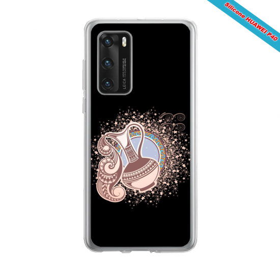 Coque silicone Iphone 12 PRO MAX Fan de BMW version super héro