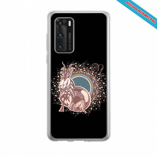 Coque silicone Iphone 12 PRO MAX Fan de BMW sport version super héro