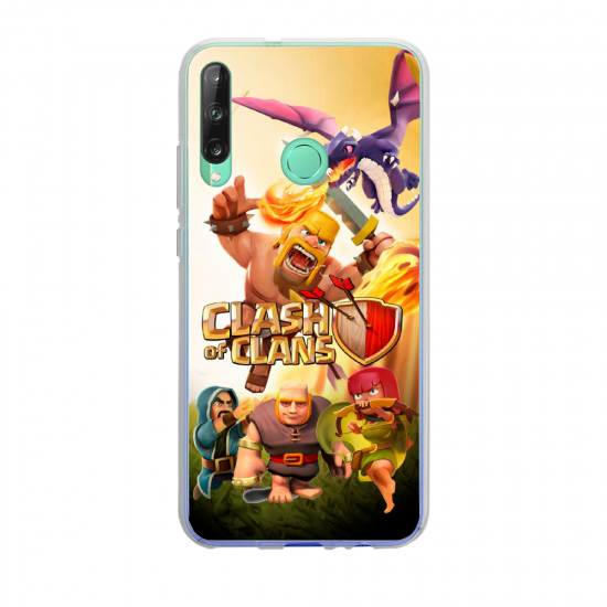 Coque silicone Huawei MATE 10 LITE Fan d'Overwatch Lúcio super hero