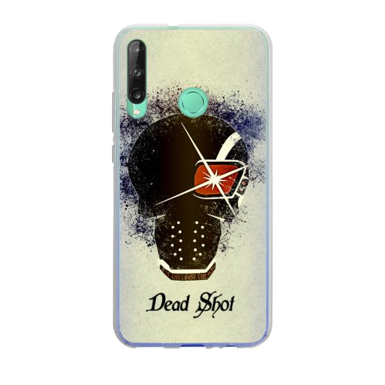 Coque silicone Iphone 12 Mini Hipster coupe fun