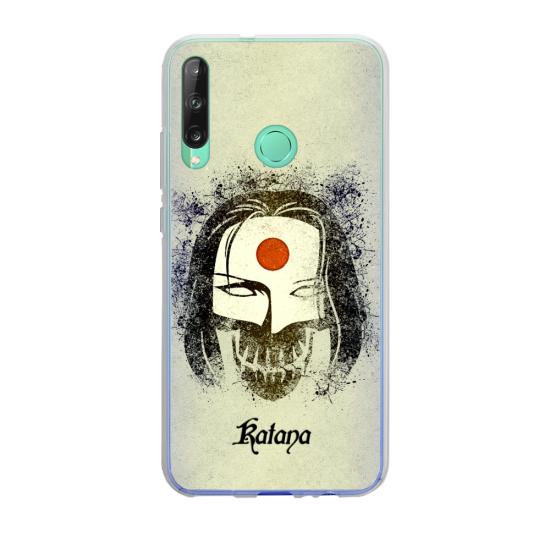 Coque silicone Iphone 12 Mini Fan de Ducati Corse