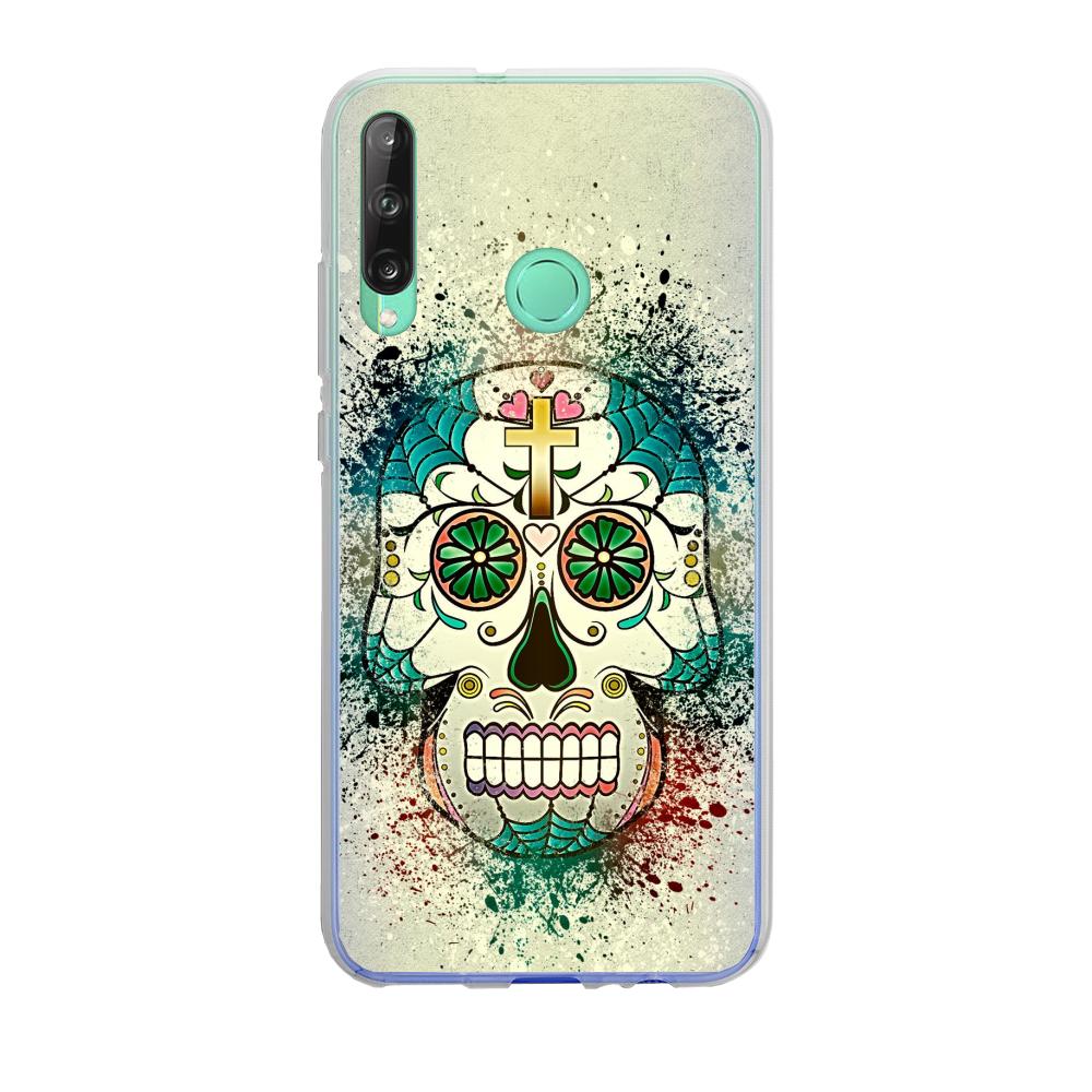 Coque silicone Iphone 12 Mini Fan de Chicago Bulls