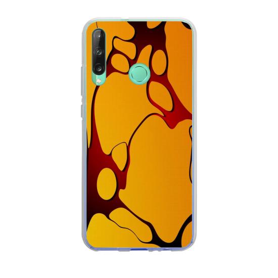 Coque silicone Iphone 12 Mini Hipster 1 coupe fun