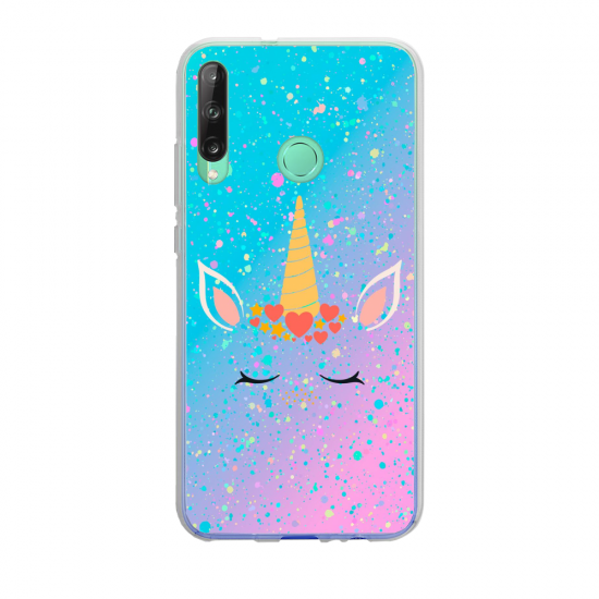 Coque silicone Iphone 12 Lady skull