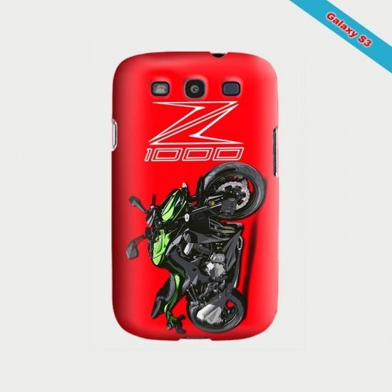 Coque iphone 6 et 6S guerrier Fan de Boom beach