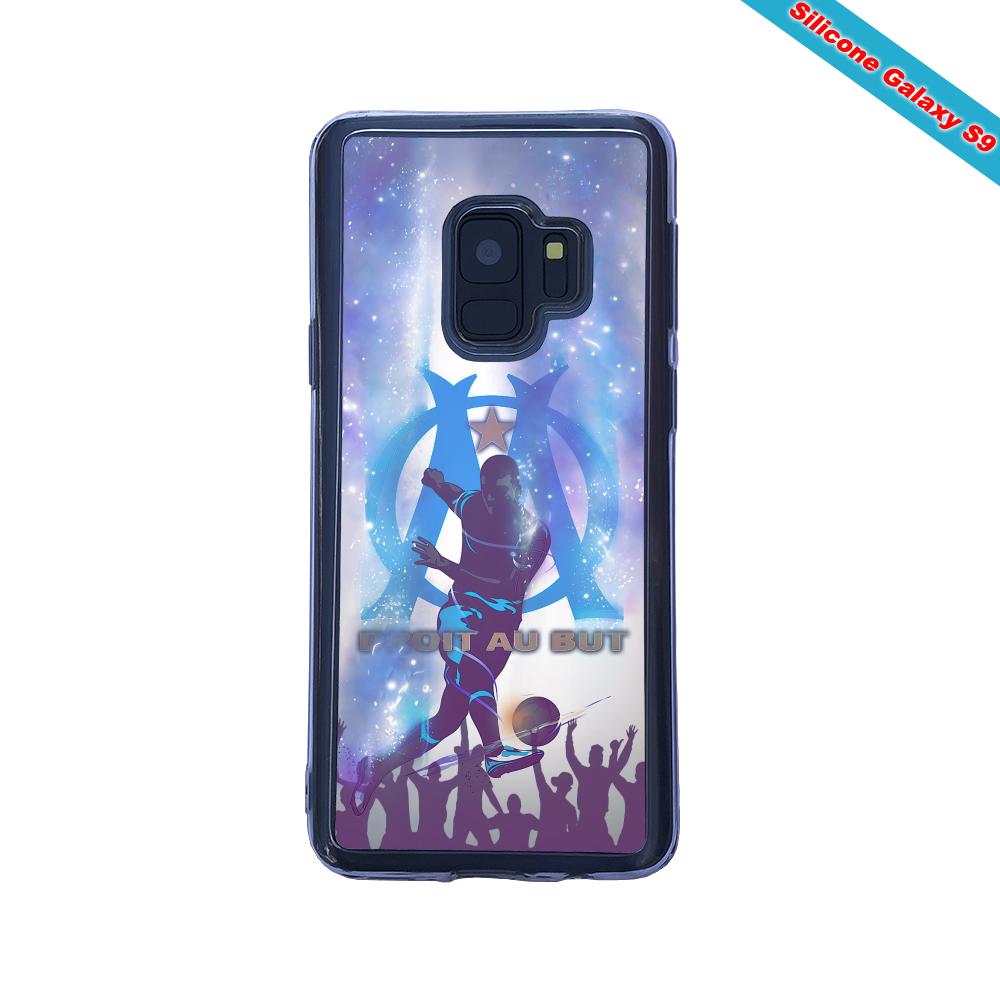 Coque Portefeuille iphone 7/7S Lemmy Kilmister de Motorhead