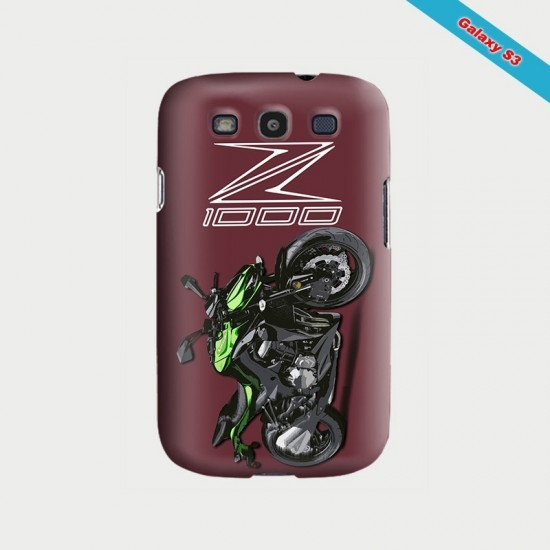Coque iphone 6 et 6S tank Fan de Boom beach