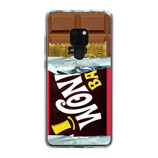 Coque silicone Iphone 6 PLUS Verre Trempé  lion mandala