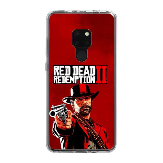 Coque Silicone iphone 7/8 verre trempé  lion mandala