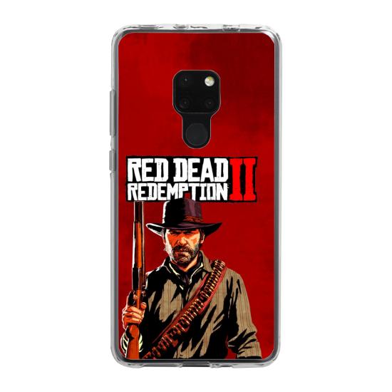 Coque Silicone iphone 7/8 PLUS  lion mandala