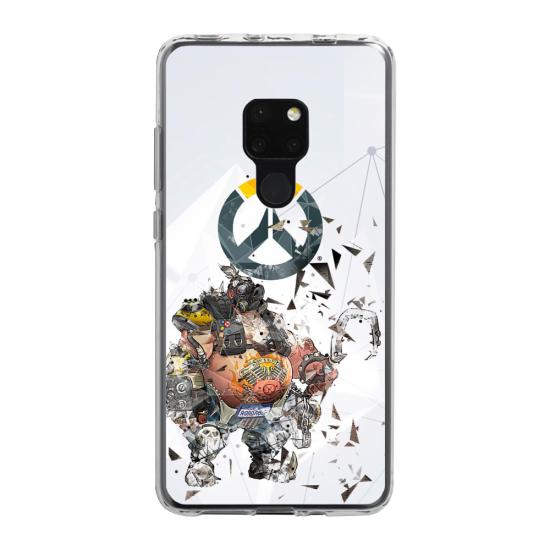 Coque silicone Iphone XR Verre Trempé  lion mandala