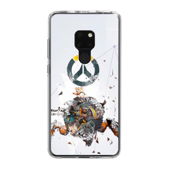 Coque silicone Iphone XS MAX Verre Trempé  lion mandala