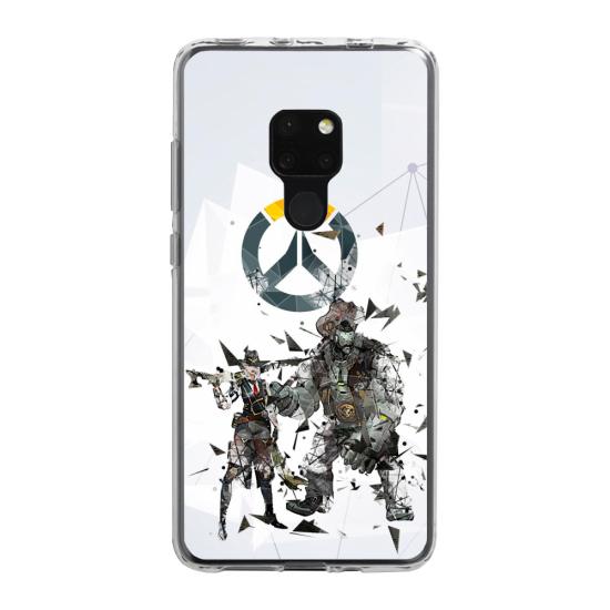 Coque silicone Iphone 11 verre trempé  lion mandala