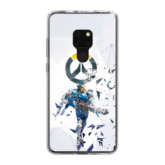 Coque silicone Iphone 12 PRO  lion mandala