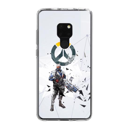 Coque silicone Galaxy A10  lion mandala