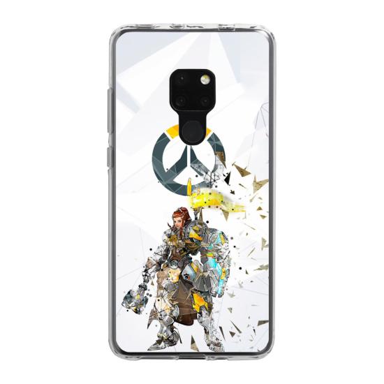 Coque silicone Galaxy A71  lion mandala
