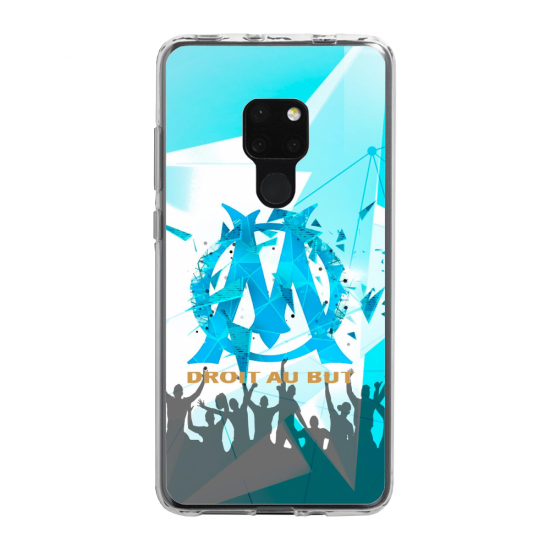 Coque silicone Galaxy J4 CORE  lion mandala