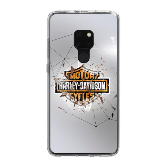 Coque silicone Galaxy J4 PLUS  lion mandala