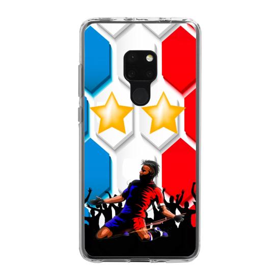 Coque silicone Galaxy J5 2016  lion mandala