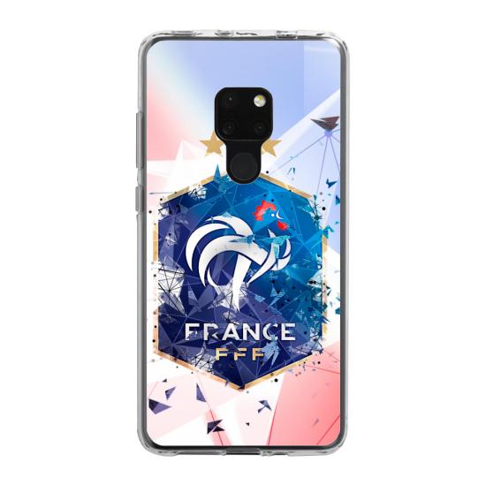 Coque silicone Galaxy J5 2017  lion mandala