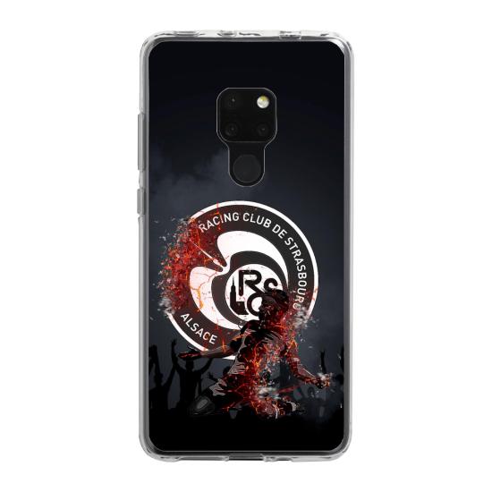 Coque silicone Galaxy J8  lion mandala