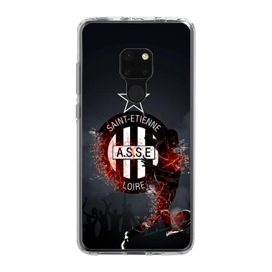 Coque Silicone Galaxy S6  lion mandala