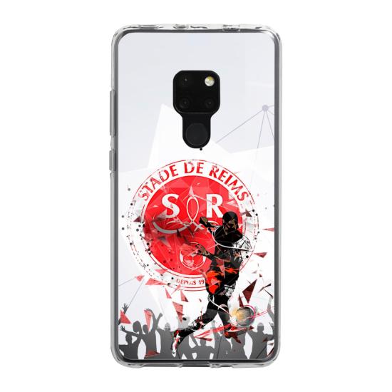 Coque Silicone Galaxy S7  lion mandala