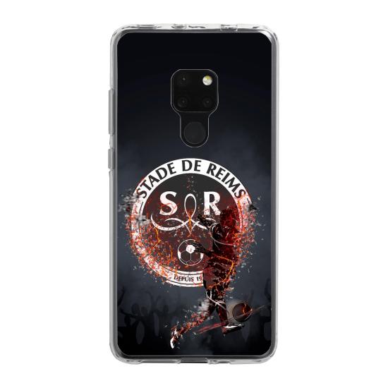 Coque Silicone Galaxy S7 EDGE  lion mandala